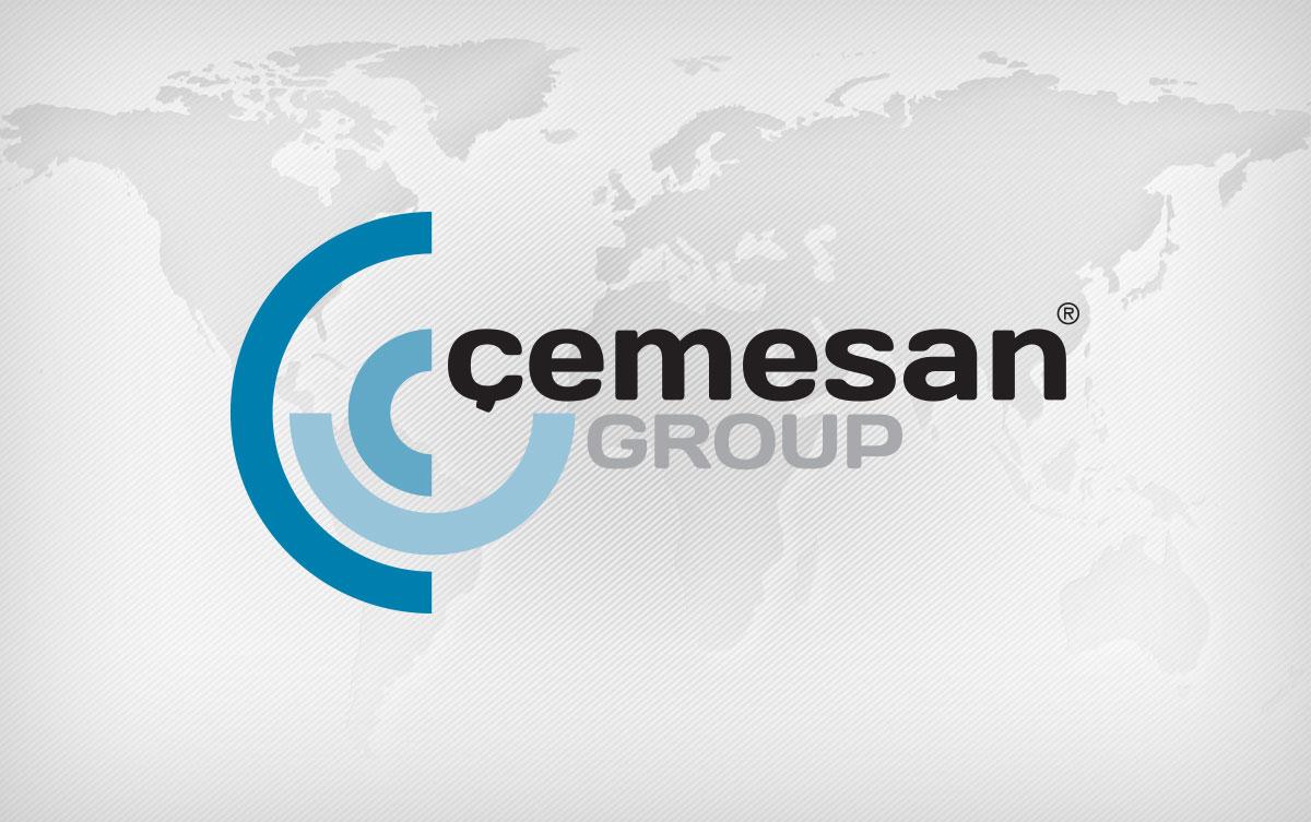 logo-tasarimlari-cemesan-group